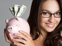 Benefity a platové ohodnocení ve Vašem zaměstnání