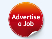 Advertise a Job