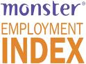 Les employeurs belges entament 2012 sur un mode mineur en termes de recrutement
