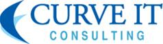Curve IT Consulting Company Logo