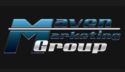 MAVEN MARKETING GROUP INC Company Logo