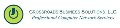 Crossroads Business Solutions, LLC Company Logo