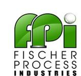 Fischer Process Industries Company Logo