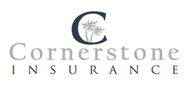 Cornerstone Insurance, Inc. Company Logo