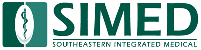 Southeastern Integrated Medical Company Logo