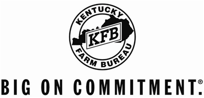 Kentucky Farm Bureau Insurance Companies Company Logo