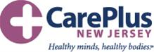 Care Plus NJ, Inc. Company Logo