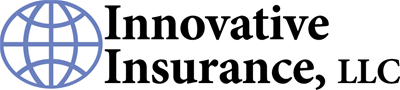 Innovative Insurance Company Logo