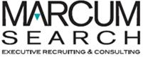 Marcum Search LLC Company Logo
