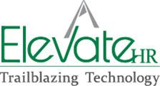 Elevate HR, Inc Company Logo