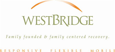 WESTBRIDGE COMMUNITY SERVICES Company Logo
