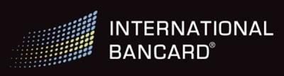 International Bancard Company Logo