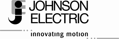 Johnson Electric North America Company Logo