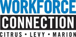 CLM Regional Workforce Company Logo