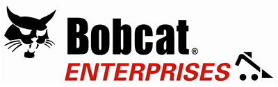 Bobcat Enterprises, Inc. Company Logo