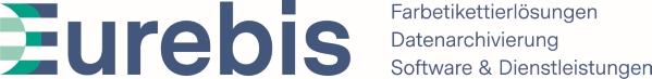 Eurebis AG Firmenlogo