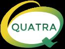 QUATRA FRANCE (ECOLOGIC'OIL-QUATRA) Logo de l'entreprise