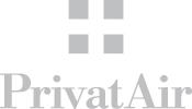 PRIVATAIR HOLDING SA Firmenlogo