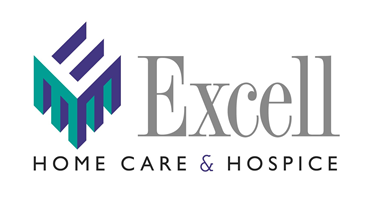 Excell Home Care & Hospice, Inc. Company Logo