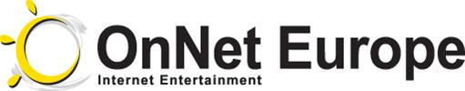 OnNet Europe Firmenlogo