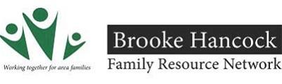 Brooke Hancock Family Resource Network Company Logo