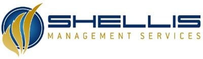 Shellis Mgmt. Services, Inc. Company Logo