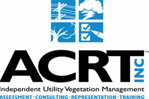 Acrt, Inc. Company Logo