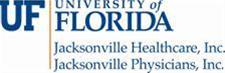 Univ. of Florida Jacksonville Healthcare Inc. Company Logo