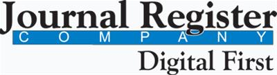 Journal Register Co. Company Logo