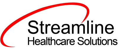 Streamline Healthcare Solutions, LLC Company Logo