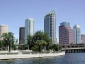 Tampa Job Conditions