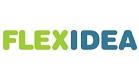 FLEXIDEA