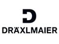 Praca - Draexlmaier