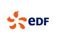 Praca - EDF POLSKA S.A.