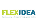 Praca - FLEXIDEA