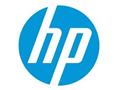 Praca - Hewlett-Packard