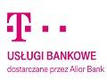 Praca - Alior Bank