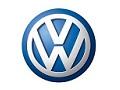 Praca - Volkswagen Poznań Sp. z o.o.