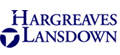 Hargreaves-Lansdown
