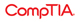 Comptia