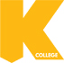 K college