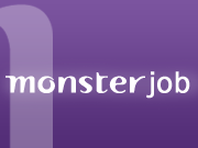 Dein monster job - hier klicken