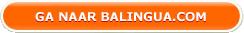www.balingua.com