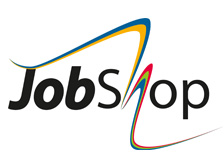 Register with JobShop