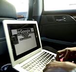 video clip1