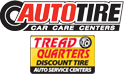 AutoTire & Tread Quarters