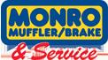 Monro Muffler Brake