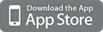 Jobsuche App direkt downloaden vom iTunes Store