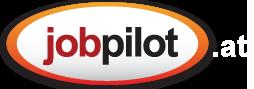 Jobs, Jobsuche, Stellenanzeigen - Jobbörse jobpilot Logo