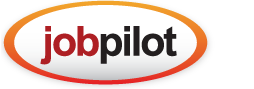 Logo der Jobbrse jobpilot